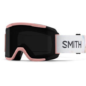 Smith Squad Snow Goggles, ac desiree melancon
